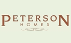 Peterson Homes