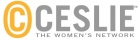 CESLIE-The Women's Network