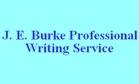 Burke Publications