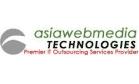 AsiaWebMedia Technologies