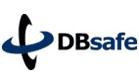 DBsafe