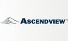 Ascendview