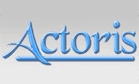Actoris Software, Inc.