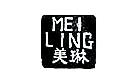SmeilingOne Logo