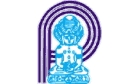 Parshwanath Dyestuff Ind.