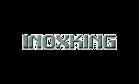 InoxKing s.r.l.
