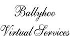 Ballyhoo Virtual Services