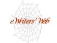 eWriters' Web