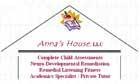 Anna's House, LLC