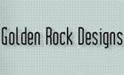 Golden Rock Designs