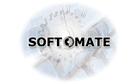 Softomate