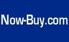 Now-Buy.com