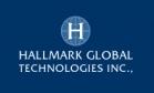 Hallmark Global Technologies Inc. Logo
