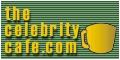 TheCelebrityCafe.com