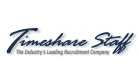 Timeshare Staff Ltd