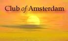 Club of Amsterdam