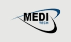 Meditech Group Co, Ltd.