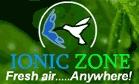 Ionic Zone LLC