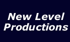 New Level Productions