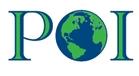 Pharm-Olam International Logo