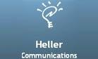 Heller Communications