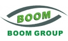 Hangzhou Boom Special Rubber Co., LTd