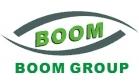 Hangzhou Boom Special Rubber Co., LTd