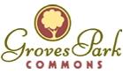 Groves Park Commons