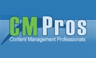 Content Management Professionals