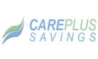 Careplus Savings