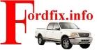 fordfix.info
