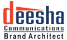 Deesha Communications