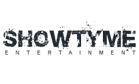 ShowTyme Entertainment