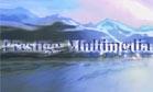 Prestige Multimedia