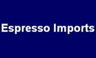 Espresso Imports