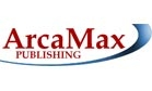 ArcaMax Publishing