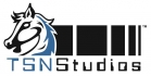 TSN Studios, LLC