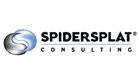 SpiderSplat