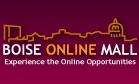 Boise Online Mall