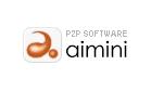 aimini.com