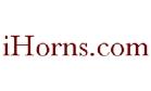 iHorns.com
