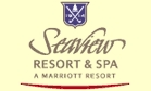 Seaview Marriott