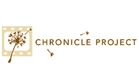 Chronicle Project