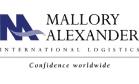 Mallory Alexander International Logistics