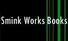 Smink Works Books