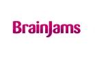 BrainJams