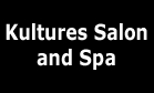 Kultures Salon and Spa