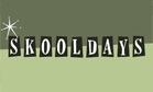 Skooldays Nostalgic Memories