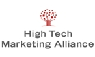 High Tech Marketing Alliance