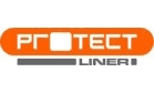 Pro-Tect Liner